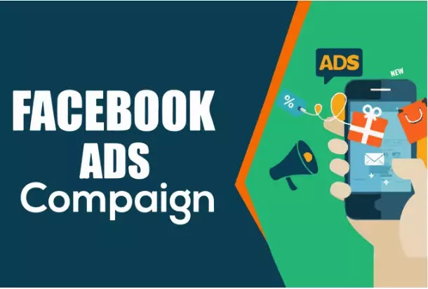 Increase affiliate website traffic fast 2020, Facebook ads campaign