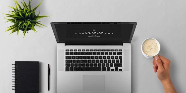 skill bisnis online