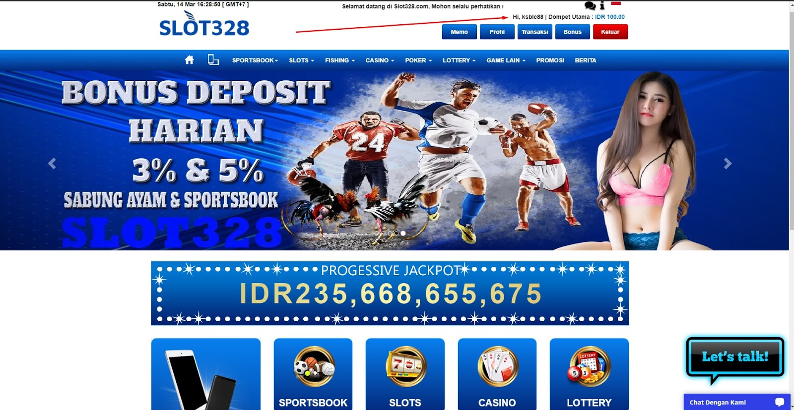 Slot328 Daftar Situs Judi Slot Online Terpercaya Majalahberita24 Prediksi Bola Akurat Dan Terkini Berita Terupdate