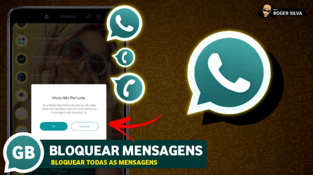Apk gb whatsapp