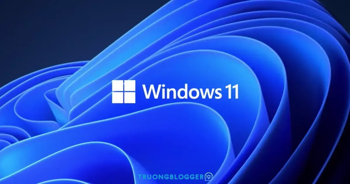 Download Windows 11 Multi Edition (22000.51) Insider Preview/Untouched (15 in 1) x64 + .NET Framework 3.5