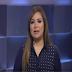 برنامج المواجهة حلقة الاحد 18-2-2018 - ريهام السهلى