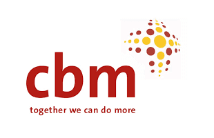 Recruitment Training Opportunities at CBM Tanzania