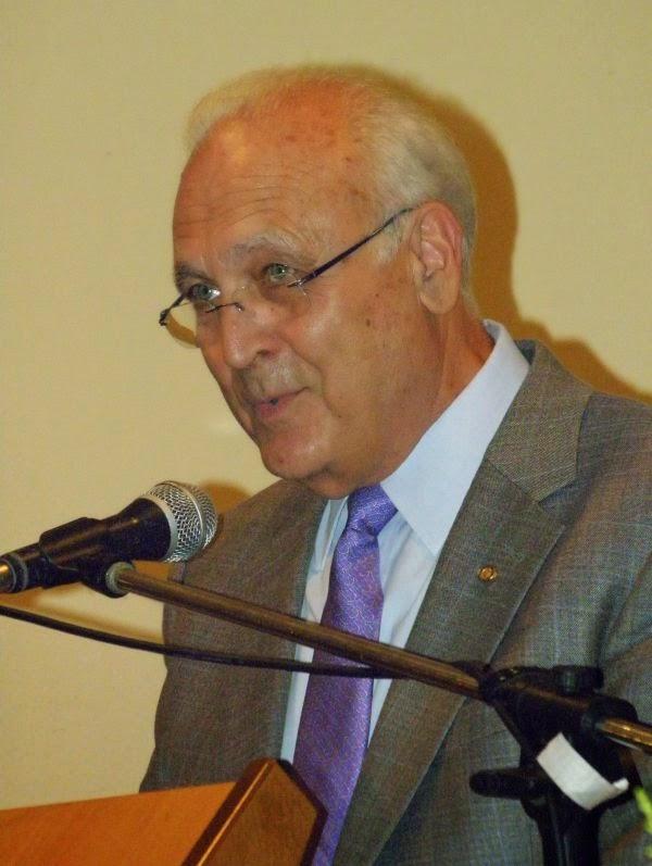Τσιτσόπουλος Γεώργιος Κυβερνήτης Παμμακεδονικής Ένωσης Νέας Αγγλίας ΗΠΑ
