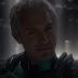 """Yon-Rogg visita Inteligência Suprema em cena deletada de """"Capitã Marvel"""""""