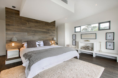 contemporary-bedroom-by-houzz