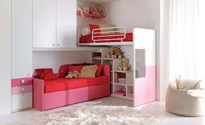 Baby Bedroom Furniture Sets - Discovering the Best Beds for Kids