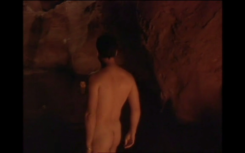 Gil Bellows Naked 57