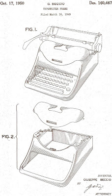 oz.Typewriter: On This Day in Typewriter History (CI)