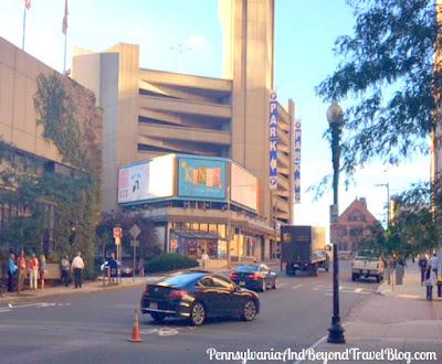 Kings Dining & Entertainment in Boston Massachusetts