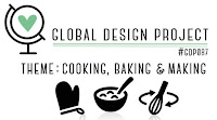 http://www.global-design-project.com/2017/05/global-design-project-087-theme.html