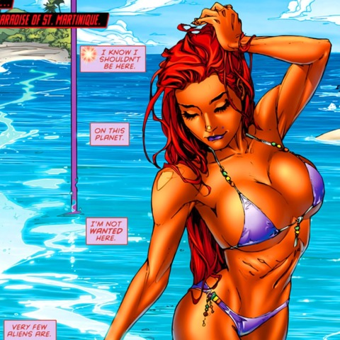sexy comic book babes jpg 1200x900