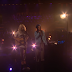Flora Cash ne Late Late Show with James Corden - Shiko Videon