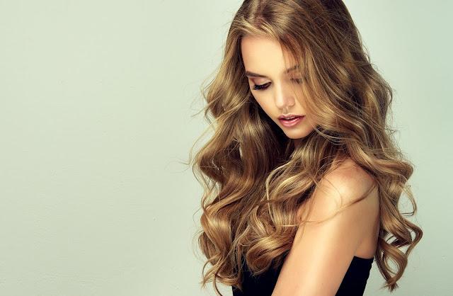 Gel à la cannelle pour une pousse extrême des cheveux