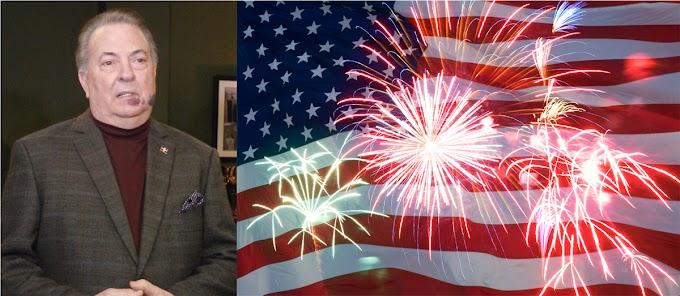 Consulado de RD en NY cerrará el lunes 4 por independencia de EEUU;  reabrirá martes 5