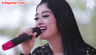 Download Lagu Vivi Artika New Kendedes Full Album Mp3 Paling enak