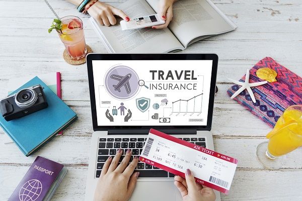 5 Hal yang Perlu Anda Siapkan Sebelum Travelling
