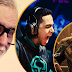 Adeus George Romero, Immortals na Final do Major 2017 e Loki é o Mago Supremo