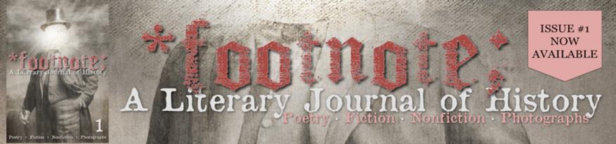 Footnote 1 header banner