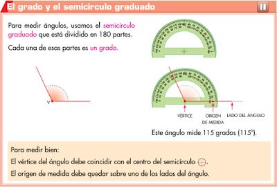http://primerodecarlos.com/CUARTO_PRIMARIA/abril/unidad9/actividades/matematicas/aprende_medida_de_angulos_el_grado/visor.swf