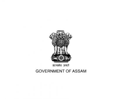 Rashtriya-Uchchatar-Shiksha-Abhiyan-RUSA-Assam-Recruitment-2020
