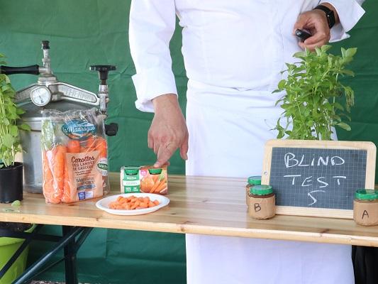 pot-bébé-carotte-blédina