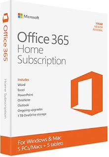 تحميل اوفيس 2018 عربي كامل مع السيريال برابط واحد احدث اصدار برنامج Microsoft Office 2018