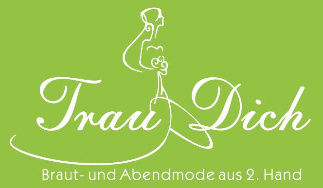 Hand Brautkleider Stuttgart Leinfelden Echterdingen Stetten