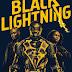 [FUCKING SÉRIES] : Black Lightning : Le salut engagé et grisant du DC-verse de la CW