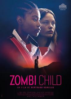 Zombi Child 2019
