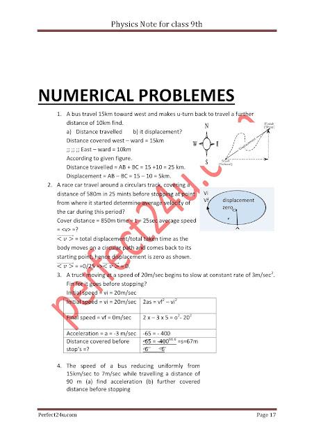 new%2Bcomplete%2B9th%2Bphysics 17
