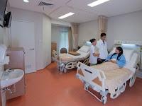 Berikut Beberapa Keuntungan Bergabung Asuransi Rawat Inap