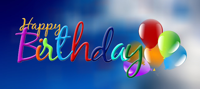 Why is birthday celebrated? Happy birthday images download