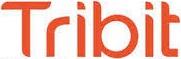 TribitAudio.com Coupon Code 2021 | Tribit Audio Promo Code | Tribit Audio Discount Code