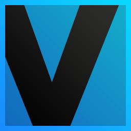 MAGIX Video Pro X13 v19.0.1.105 Full version