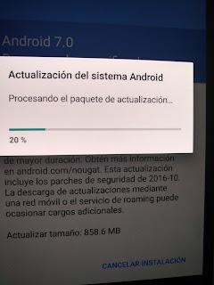 AndroidNexus6OTA