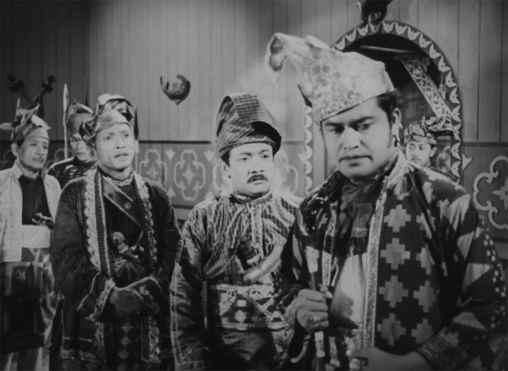 Filem Melayu Klasik