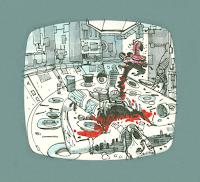 https://alienexplorations.blogspot.com/2020/03/alien-development-of-chestburster-scene.html
