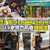 茨厂街(Petaling Street)19家咖啡馆,各种特色风格等打卡!