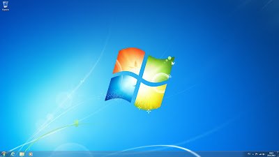 Windows_7_Home_Premium_SP1_Original_2014_x64.iso