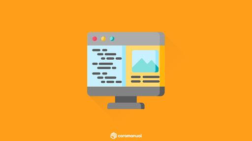 Cara Membangun Blog Pribadi Untuk Personal Branding