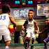 NBA 2K Playgrounds 2 now available.