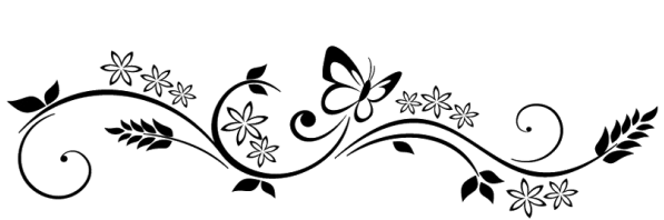 http://leroyaumeoriginel.blogspot.fr/p/le-papillon-de-alphonse-de-lamartine.html