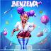 AUDIO: Guchi – Benzema | Download
