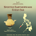 The Spouted Earthenware Effigy Jar from Pagayona Cave in Palawan Philippines [Amazing Archeology]