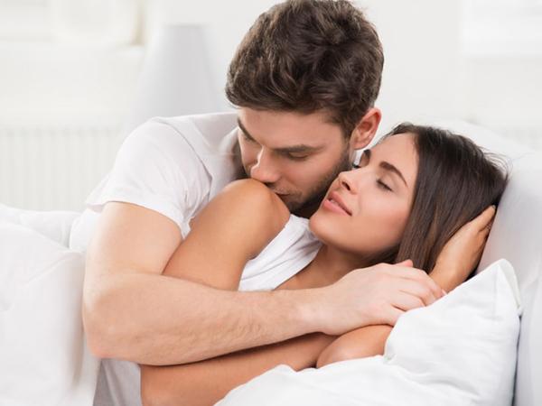Hải 20cm có sở thích sex nhu cầu sinh lý cao tìm các chị gái cùng sở thích