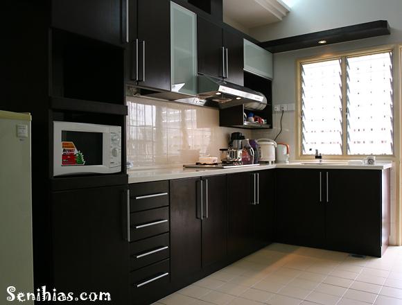 Tips Kabinet Dapur Desainrumahid Memilih 4
