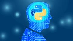 python-machine-learning