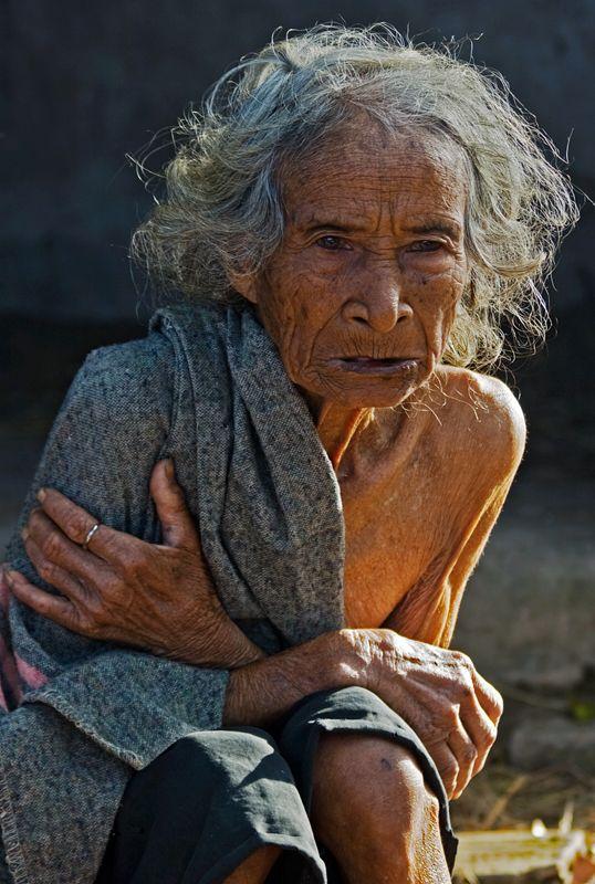 Munshi Premchandra Heart Touching Hindi story बूढ़ी काकी