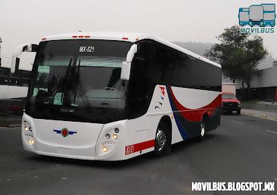 autobuses san pedro santa clara